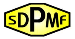 SDPMF.COM